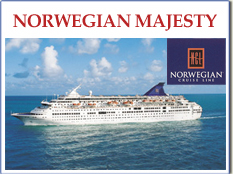 sc norwegian cruise